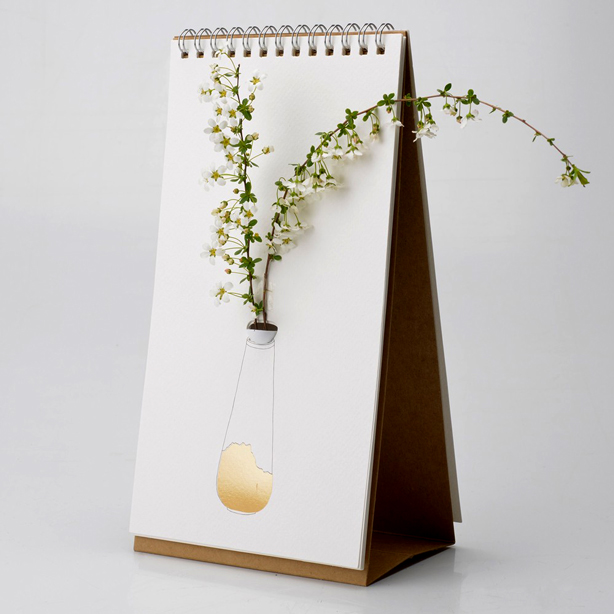 You Will Flip For These Tabletop Vases Urban Gardens