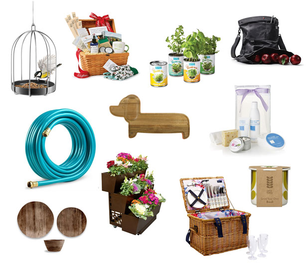 Itu0027s Not Too Late To Celebrate Your Cultivated Mom With These Last Minute  Motheru0027s Day Gardening Gifts For The Gardener!