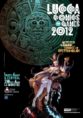 manifesto-lucca-comics-games-2012-home