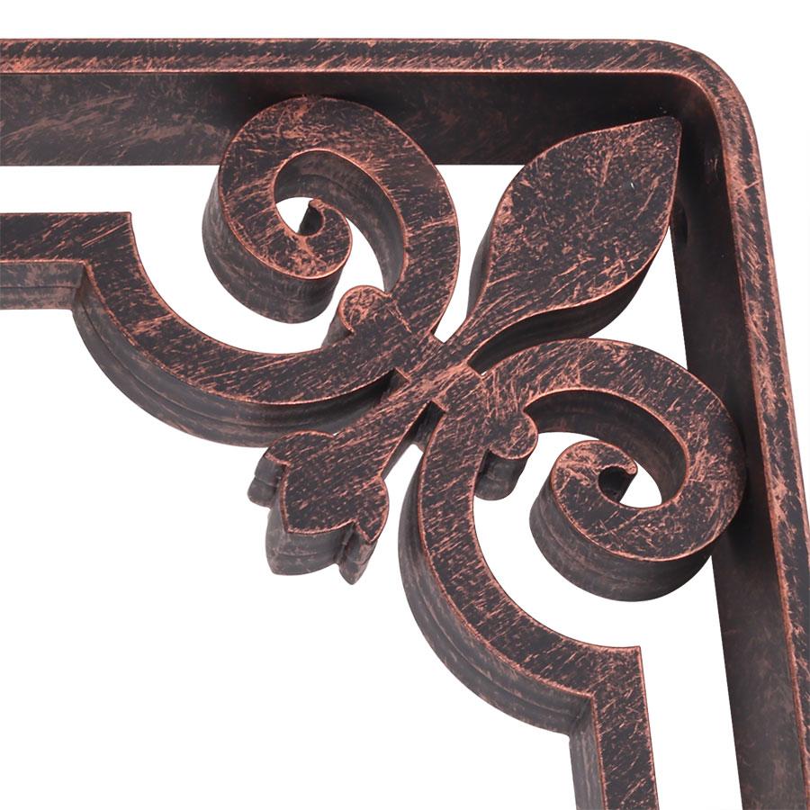 Fullsize Of Oil Rubbed Bronze Paint