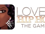 "VH1 Launches ""Love & Hip Hop: The Game"" Mobile App"