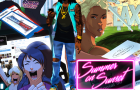 Mixtape: Wale – Summer on Sunset