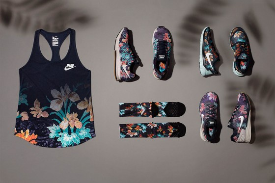 nike-photosynthesis-pack-3