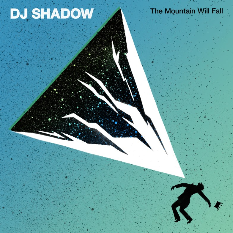 DJ Shadow Run the Jewels URBe