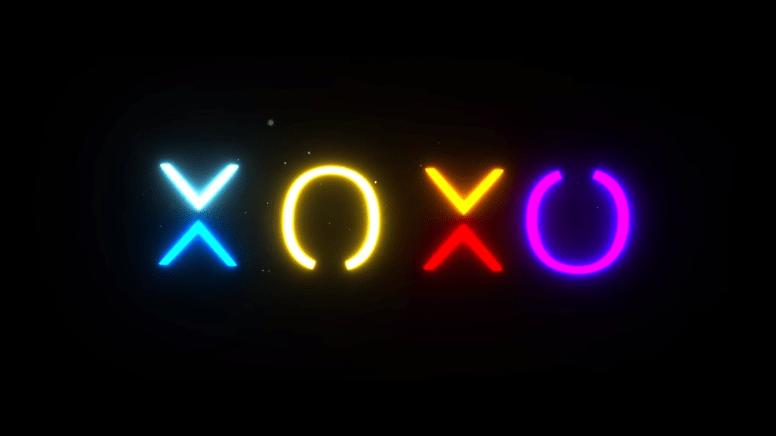 Netflix XOXO Trailer URBe