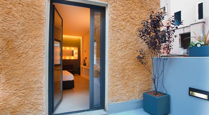 Urben-suite5-terrazzo