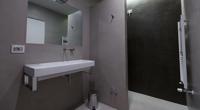 Urben-suite5-bagno