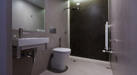 rooms_2_bagno