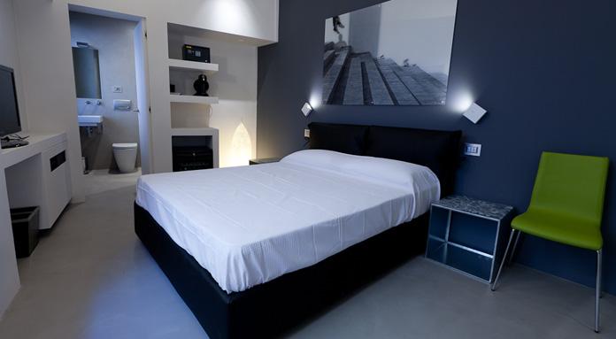 Urben - room1