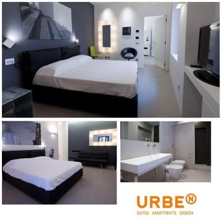 urben-design-hotel-roma