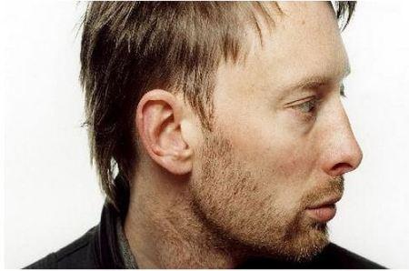 thom-yorke-radiohead