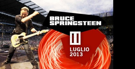 bruce-springsteen-concerto-rock-in-roma-2013