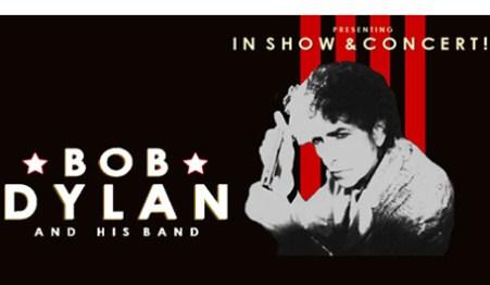 bob-dylan-tour-2013