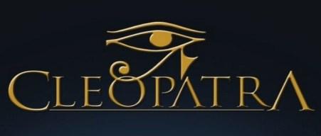 mostra-cleopatra-roma