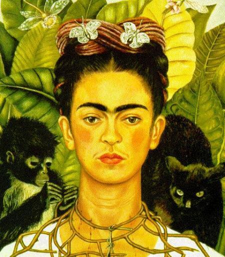 mostra-frida-kahlo-roma