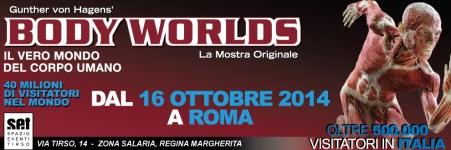 mostra-body-worlds-roma