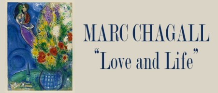 mostra-marc-chagall-roma