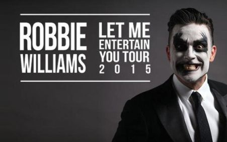 concerto-robbie-williams-rock-in-roma-2015