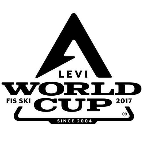 levi-world-cup_logo