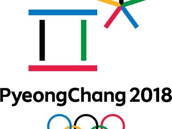2000px-pyeongchang-2018-winter-olympics