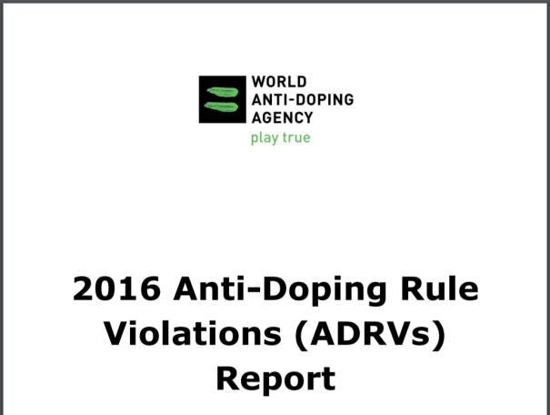 2018-04-27 12_43_00-2016_adrvs_report_web_release_april_2018_0.pdf