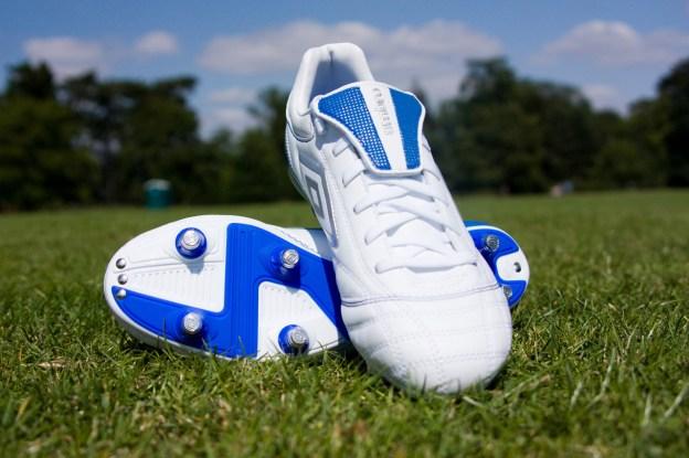 football-boots-1311577636Tkz