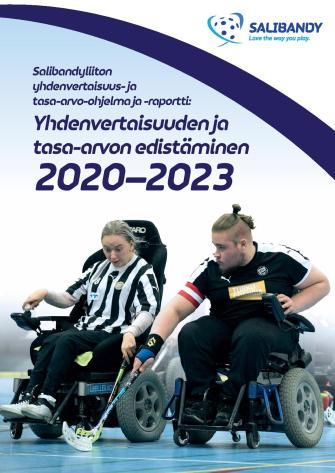 yhdenvertaisuus_ja_tasa-arvo_2020-23_lores-page-001