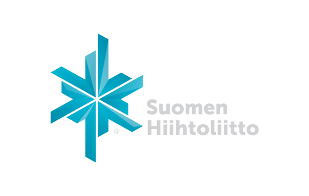 suomen-hiihtoliitto-logo-colour.1000x0