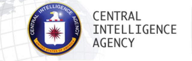 Αποτέλεσμα εικόνας για CIA