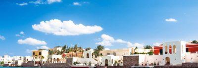El Gouna Urlaub - die besten Angebote | Urlaubsguru.de