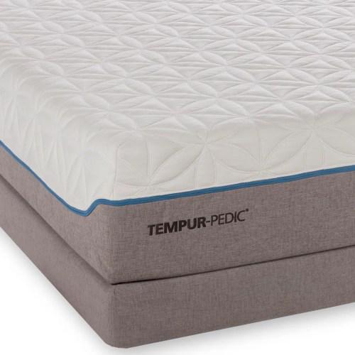 Medium Of Tempurpedic Mattress Cover