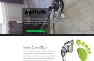 Hulk Industries Reno Nevada