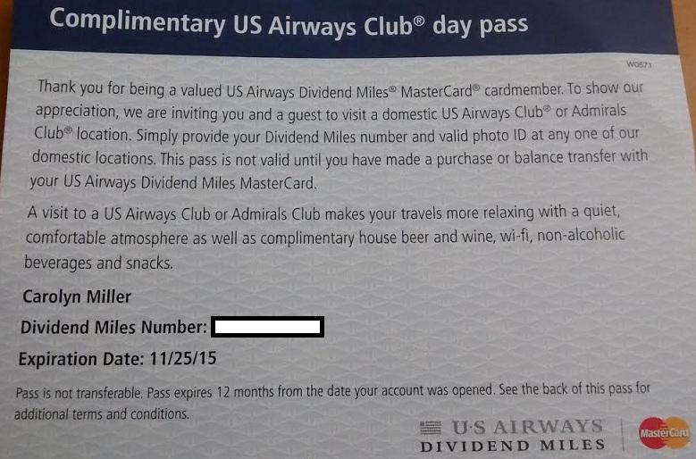 我的奥兰多迪士尼攻略——机票篇:ORD-MCO