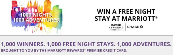 """""""5/21 update: Prosper sent 1k UA miles"""" free points and miles, come to lead!"""