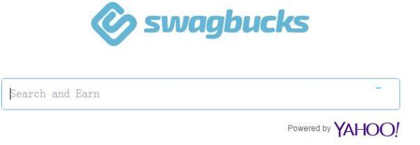 Swagbucks 赚钱指南——小钱大玩【10/10更新:1000SB offer】