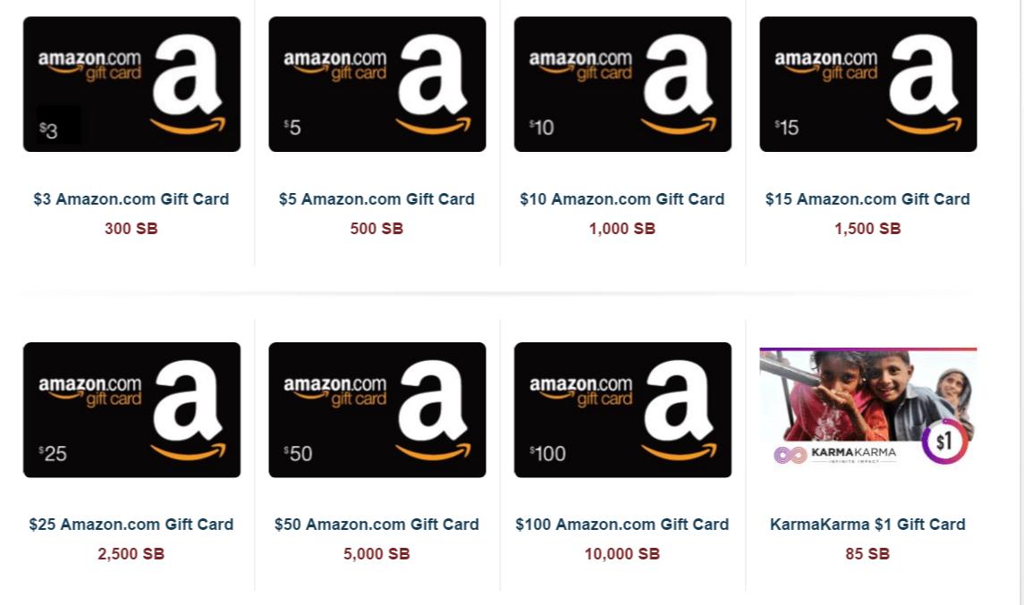 swagbucks+godaddy花http://www.uscreditcards101.com/wp-content/uploads/2016/09/2016091523283446=倒赚+一年免费域名【10/20更新:倒赚】