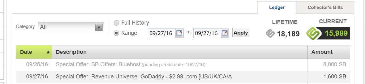 swagbucks+godaddy花http://www.uscreditcards101.com/wp-content/uploads/2016/09/201609280058113=倒赚+一年免费域名【10/20更新:倒赚】