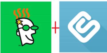 swagbucks+godaddy花http://www.uscreditcards101.com/wp-content/uploads/2016/09/2016102101124579=倒赚+一年免费域名【10/20更新:倒赚】