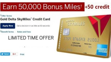 """Expired"" AMEX Starwood Preferred 35k the highest rewards!"