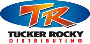 tucker rocky logo