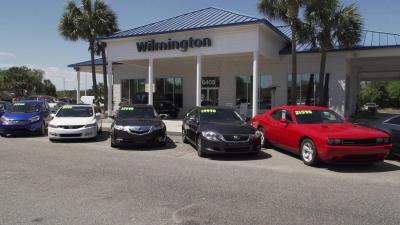 Used Car Dealerships In Wilmington Nc Unique Used Car Dealership Near Me Car Wallpaper Hd Free ...