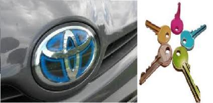 Japan Used Vehicles