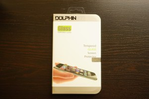 Dolphin47