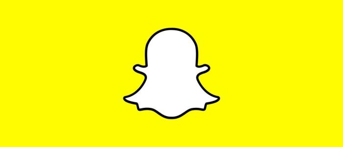 Snapchat Trivia: 21 interesting facts you didn't know about it!