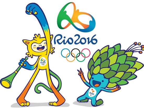 mascotas-rio-2016