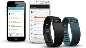 fitbit-force-ios-android-580-90