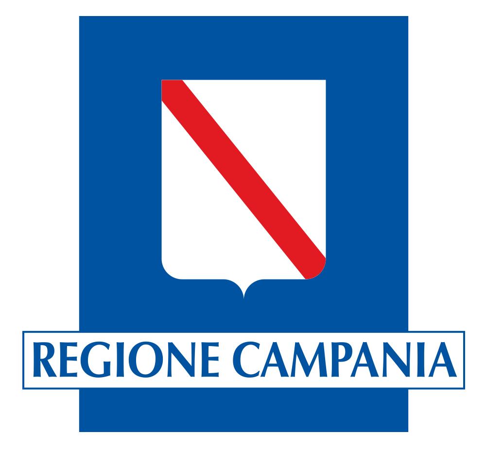 La Regione Campania finanzia il progetto promosso delle Parrocchie di Arpaise e Tufara Valle-Roccabascerana
