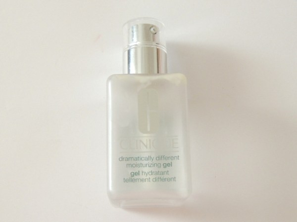 clinique dramatically different moisturizing gel.JPG