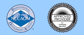 certification-logos-copy