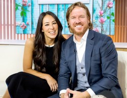 Smashing Wife Joanna Gaines Joanna Gaines Kids Clos Chip Gaines Wants